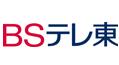 BS ジャパン