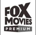 FOX ムービープレミアム