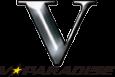 V☆パラダイス HD