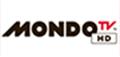 MONDO TV HD