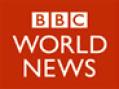 BBC ワールドニュース
