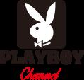 プレイボーイチャンネル