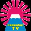 パラダイステレビ