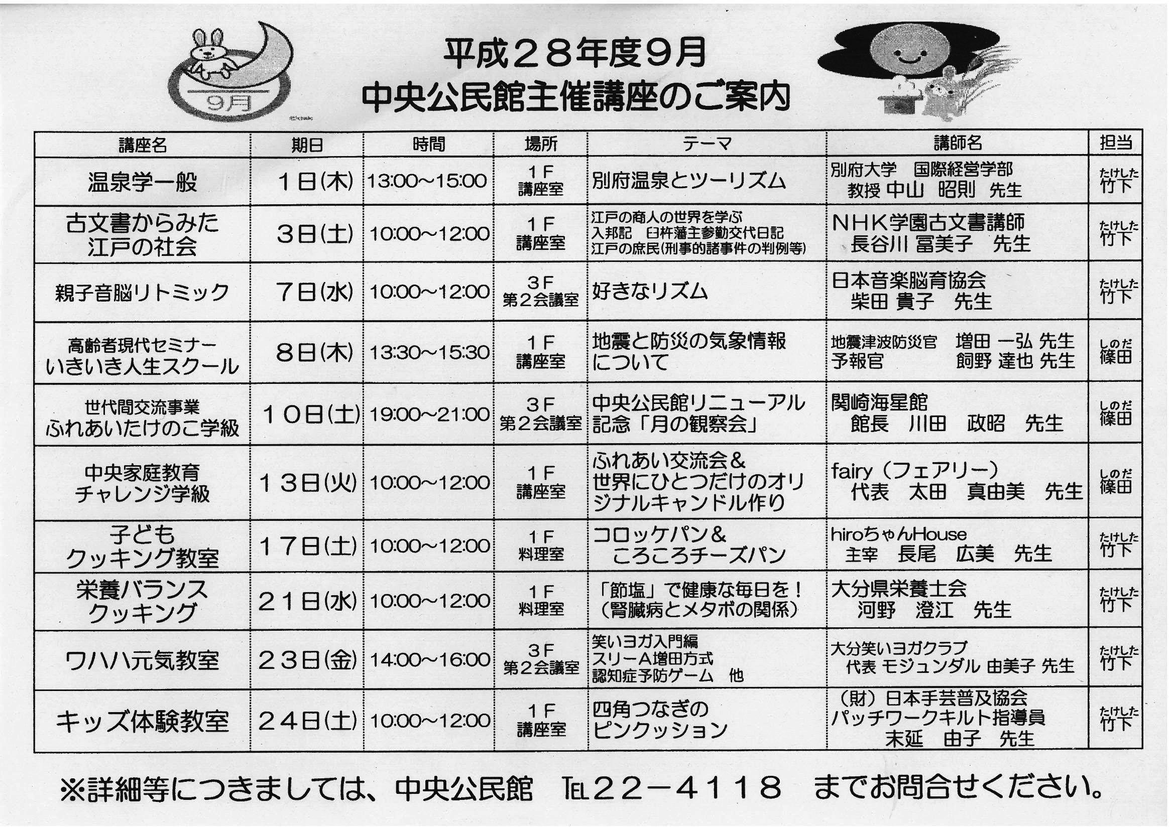 201609cyuoukouminkan1