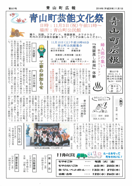 aoyama2014_11