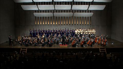 市民コンサート1-1