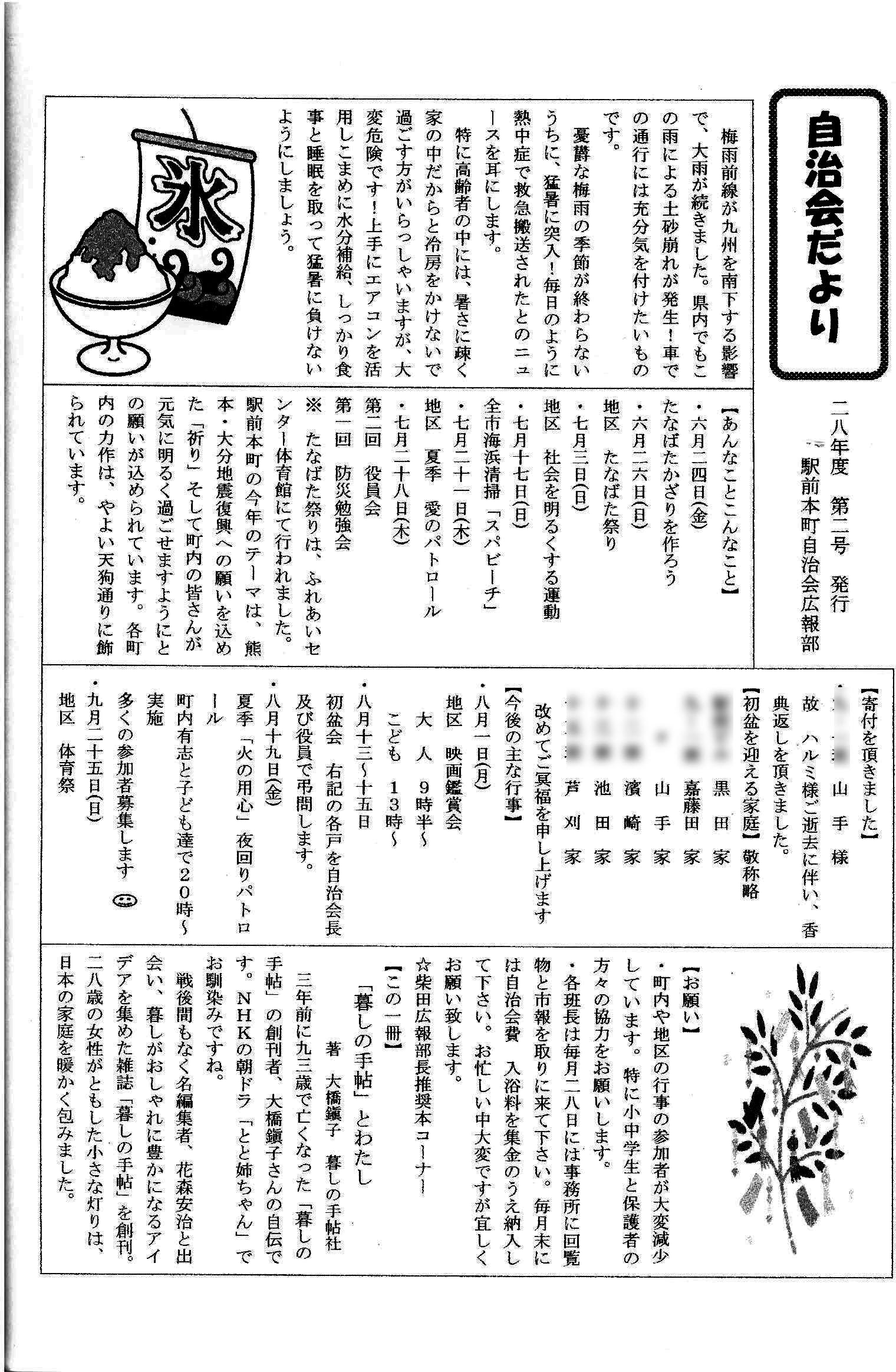 ekimaehonmachi_201608