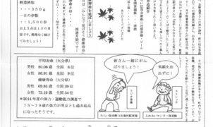 noguchimotoichisirayu_2015_11